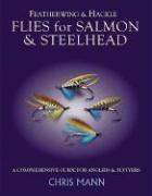Featherwing and Hackle Flies for Salmon & Steelhead