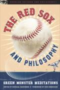 Red Sox and Philosophy - Michael Macomber