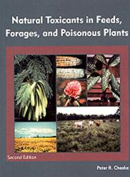 Natural Toxicants in Feeds, Forages, and ... - Cheeke