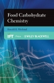 Food Carbohydrate Chemistry - Ronald E. Wrolstad