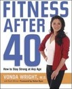 Fitness After 40 - Ruth Winter