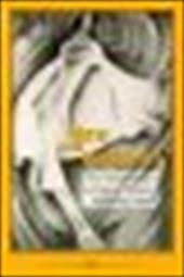 New and Improved: The Transformation of American Women's Emotional Culture - Spurlock, John / Magistro, Cynthia / Vedder, Richard