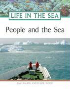 People and the Sea
