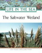 The Saltwater Wetland