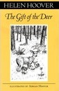 Gift Of The Deer - Helen Hoover