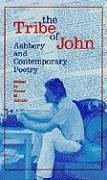 The Tribe of John: Ashbery and Contemporary Poetry - Herausgeber: Schultz, Susan M.