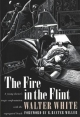 Fire in the Flint - Walter Francis White