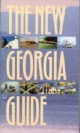 The New Georgia Guide - University of Georgia Press