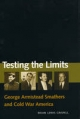 Testing the Limits - Brian Lewis Crispell