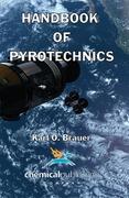 Brauer, Karl O.: Handbook of Pyrotechnics