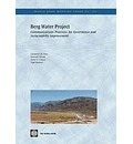 Berg Water Project - Lawrence J. M. Haas