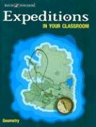 Expeditions in Your Classroom: Geometry