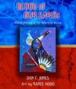 Blood of Our Earth: Poetic History of the American Indian