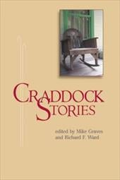 Craddock Stories - Craddock, Fred B. / Graves, Mike / Ward, Richard F.