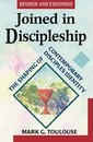 Joined in Discipleship - Mark G. Toulouse