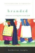 Branded: Adolescents Converting from Consumer Faith
