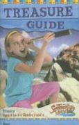 Vbs-son Treasure Island Treasure Guide Primary:  Ages 6 To 8, Grades 1 And 2