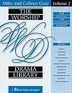 The Worship Drama Library, Volume 2