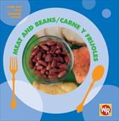 Meat And Beans/Carne Y Legumbres - Benduhn, Tea