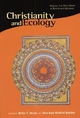 Christianity and Ecology - Dieter T. Hessel; Rosemary Radford Ruether