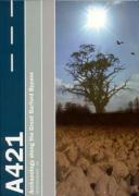 Settlement on the Bedfordshire Claylands: Archaeology Along the A421 Great Barford Bypass