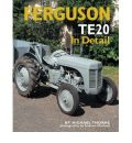 Ferguson T20 in Detail - Michael Thorne