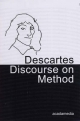 Discourse on Method - Rene Descartes; Stuart Campbell; Nigel Adams
