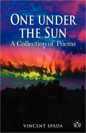 One Under The Sun - Vincent M. Spada