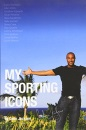 My Sporting Icons - Colin Jackson
