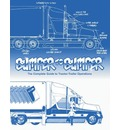 Bumpertobumper(r), the Complete Guide to Tractor-Trailer Operations - Mike Byrnes and Associates