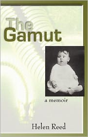 The Gamut - Helen Reed
