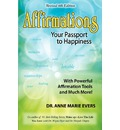 Affirmations - Anne Marie Evers