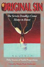 Original Sin: The Seven Deadlies Come Home to Roost - Mukherjee, Wanda Wade / Anderson, Stephen / Weeks, Charter