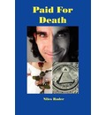 Paid for Death - Niles Rader