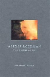 Alexis Rockman: The Weight of Air - Rose Art Museum