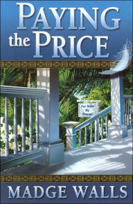 Paying the Price - Madge Tennent Walls