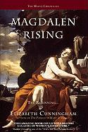 Magdalen Rising: The Beginning