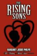 The Rising Sons