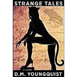 Youngquist, D: STRANGE TALES