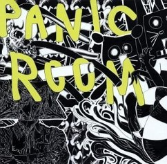 Panic Room: Selections from the Dakis Joannou Works on Paper Collection - Herausgeber: Grayson, Kathy