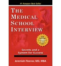 The Medical School Interview - Jeremiah Fleenor