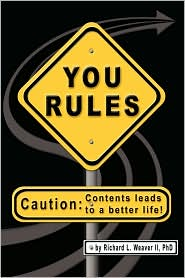You Rules!
