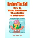 Designs That Sell - Gloria Hander Lyons