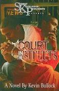 Court in the Streets
