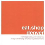 Eat.Shop Denver