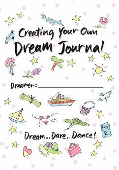 Your Dream Journal - Savage, Sue K. Fraser, Jan