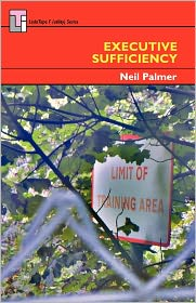 Executive Sufficiency - Neil Palmer