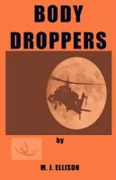 Body Droppers