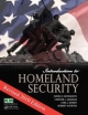 Introduction to Homeland Security - David H. McElreath; Chester L. Quarles; Carl Jensen; Robert Nations