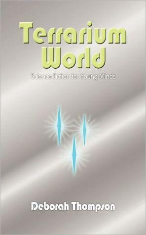 Terrarium World